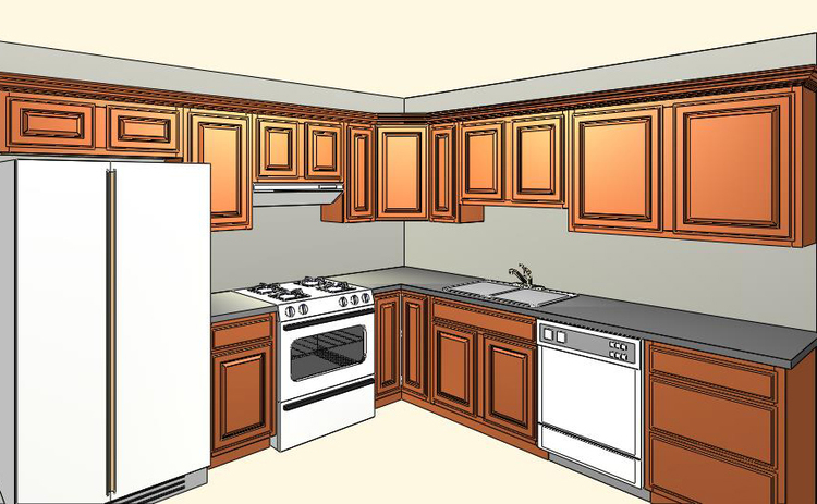 Capital Cabinets & Floors Inc. Kitchen Cabinet Floor Tile Roseville Kitchen Cabinets Floors Tile Remodeling Installation Roseville