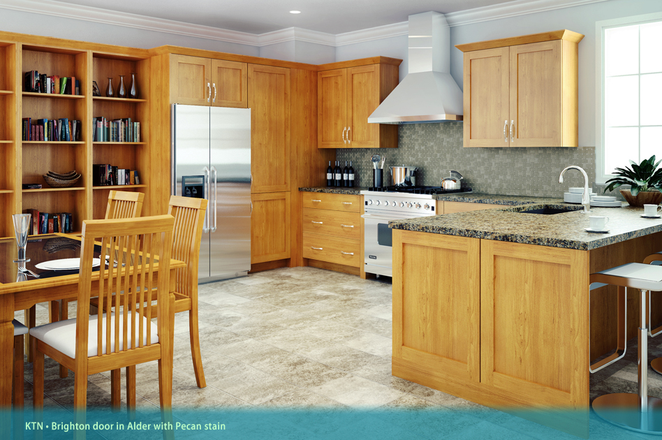 Capital Cabinets Amp Floors Inc Kitchen Remodeling